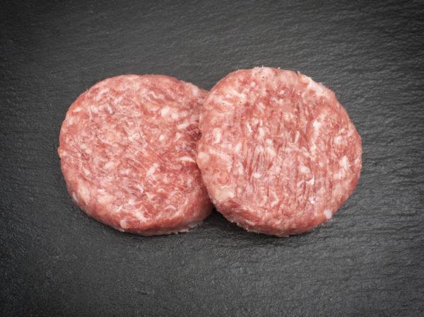 burger meat iberica (2)