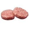 burguer-carne