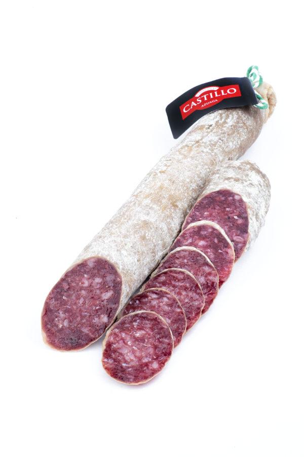 salchichon cular iberico de bellota (2)