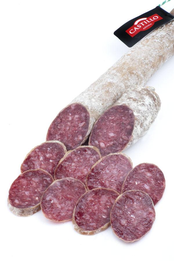 salchichon cular iberico de bellota (3)